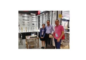 VIGA Faucet took part in 2016 canton fair and brought lots of series about kitchen faucets and bathroom faucets.