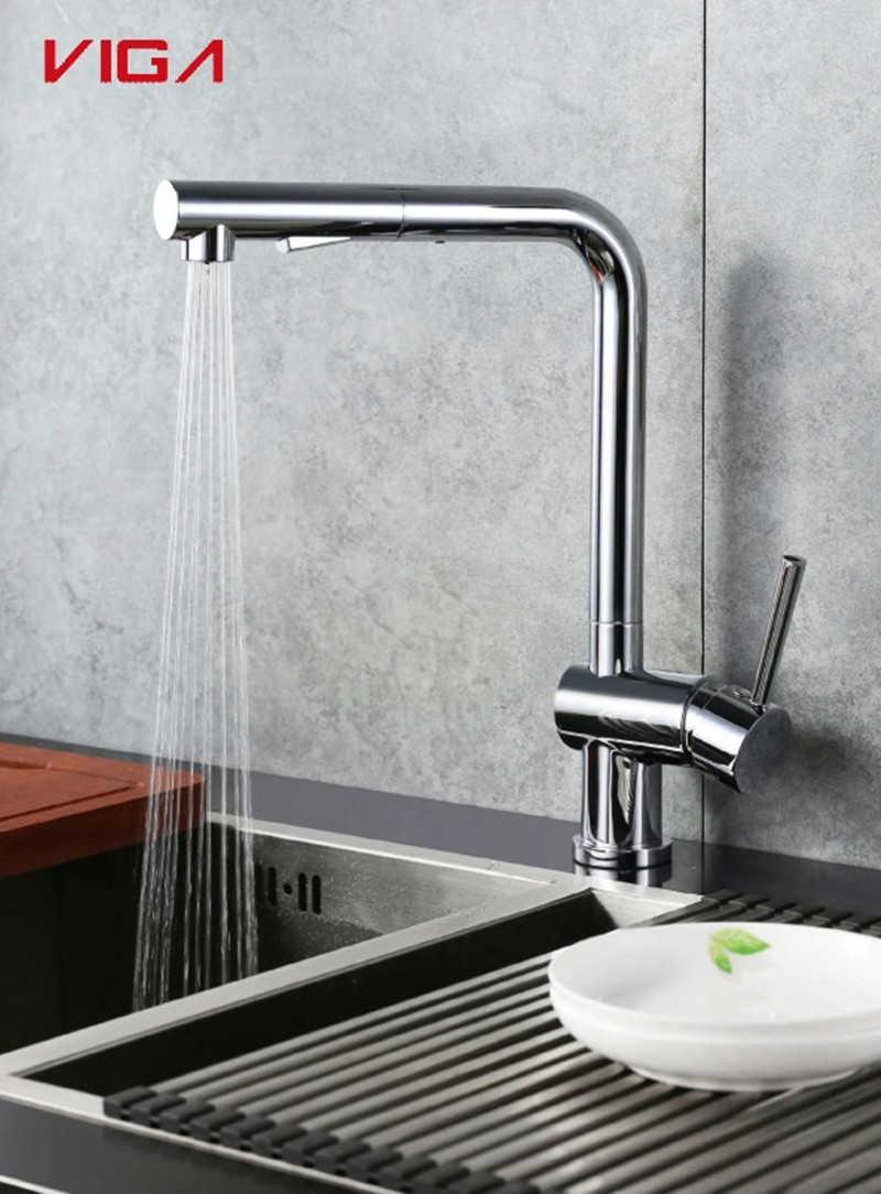 0 Wasserhahn Küche Günstig Kaufen