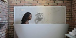 Is It Really Difficult To Choose A Bathroom Bathtub?
