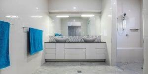Understanding the Plumbing of the Bathroom Sink
