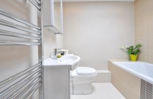 Italian Sanitaryware Brand Clerici Acquires 100% Share of competitor Prato Nobili