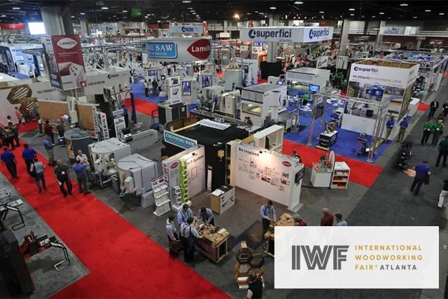 A Large-Scale Building Materials Exhibition Canceled, A Number of Sanitary Ware Enterprises Affected
