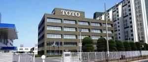 TOTO의 인도네시아 자회사, Rp 61.92 Billion의 현금 배당금 배포!