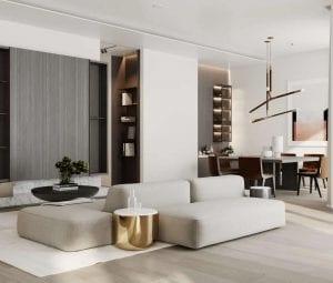 Mathieson Architects Ideas