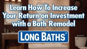 The right way to enhance your return on funding with a shower transform