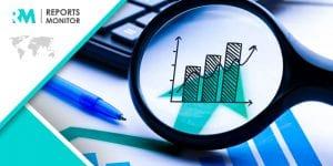 Tržište termostatskih uložaka Najnovije izvješće o trendovima globalno cvate vodeći igrači Sedal, Kerox, Hydroplast, Cleveland Faucet Group, itd.