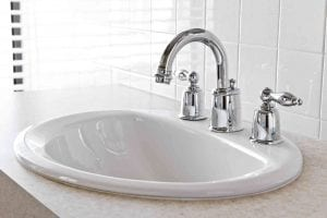 Global Bathroom Faucet Accessories Market 2020 with (Covid-19) Impact
