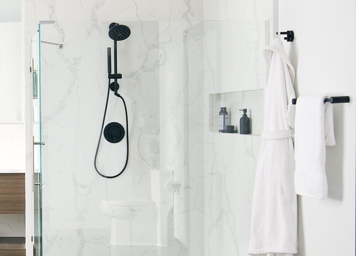 Attention To Detail   Kitchen & Bath Design News