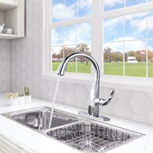 An Ultimate Guide On How To Pick A Good Faucet