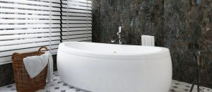 The Global Bathroom Industry Accelerated Integration, The Bathroom Industry Has Added Two More Corporate Mergers And Acquisitions