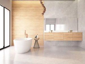 Upgrade The Bathroom Cabinets, Bathroom Things Are No Longer Afraid!